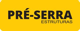 :: PRÉ-SERRA
